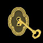 「風俗秘密の扉」は会員制の風俗ブログ